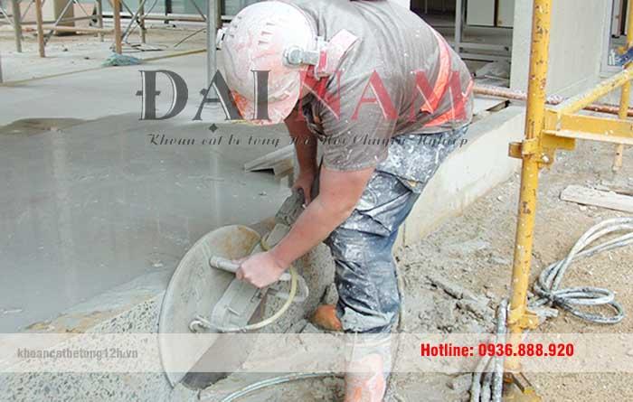 Bật mí về tính chất nhiệt vật lý của bê tông tươi
